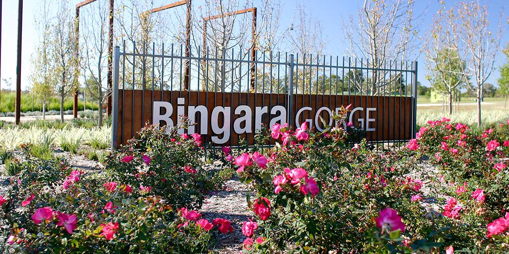 Bingara_Gorge_1