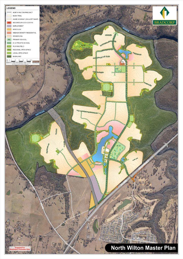 BRAWI-B-016-1 Wilton North Master Plan5000A0(Email)1